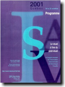 aisv2001